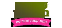 פרחים בשנקין - משלוחי פרחים תל אביב